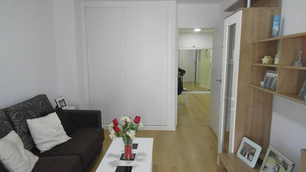 Foto - Apartamento en venta en calle Nuevos Juzgados, Levante en Benidorm - 275353266