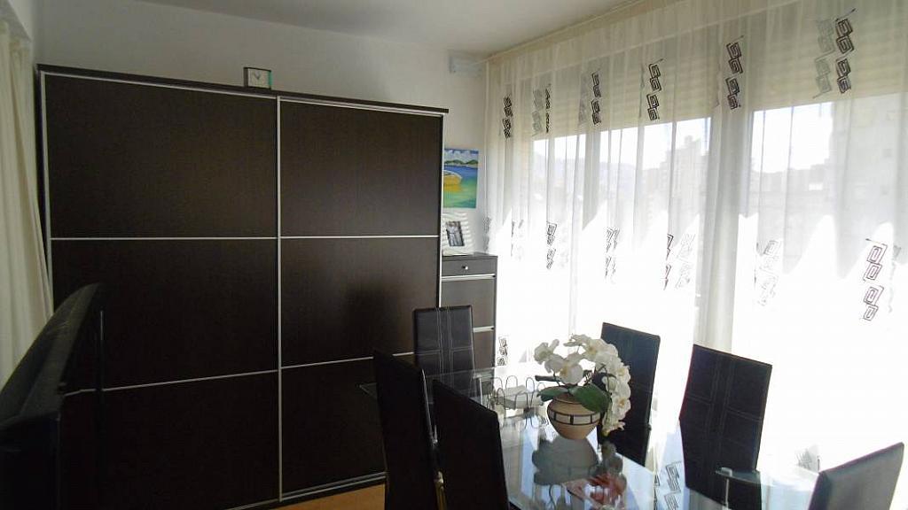 Foto - Apartamento en venta en calle Nuevos Juzgados, Levante en Benidorm - 275353272