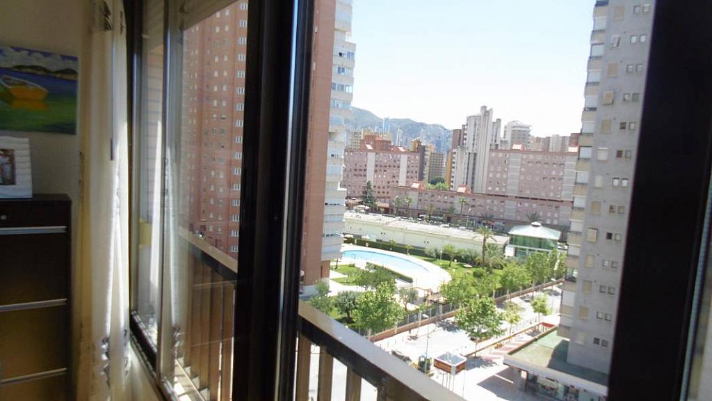 Foto - Apartamento en venta en calle Nuevos Juzgados, Levante en Benidorm - 275353275