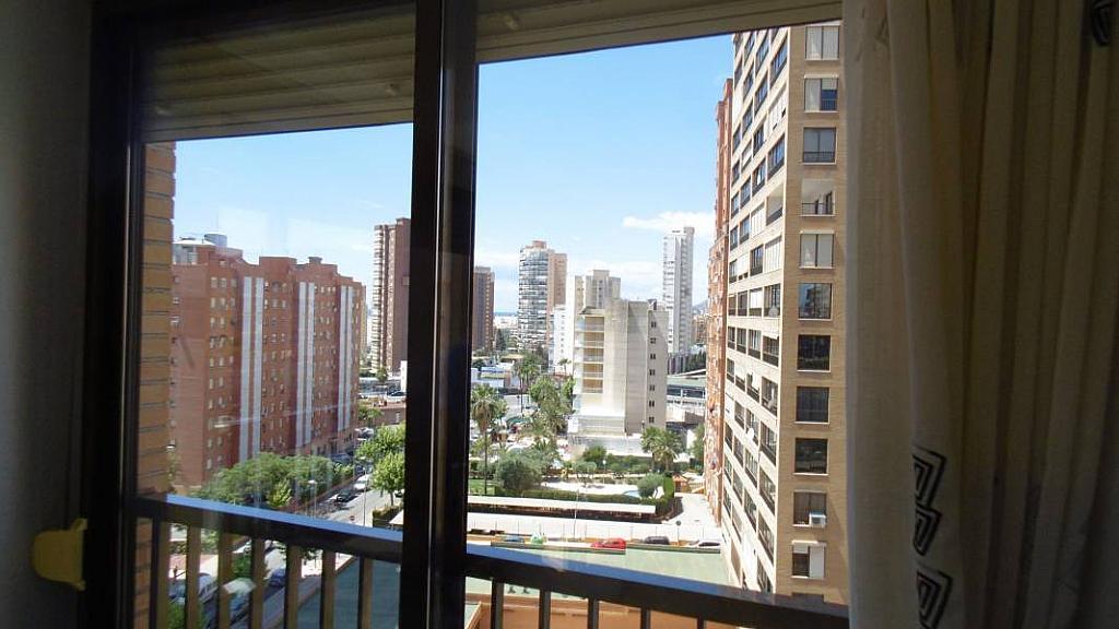 Foto - Apartamento en venta en calle Nuevos Juzgados, Levante en Benidorm - 275353278