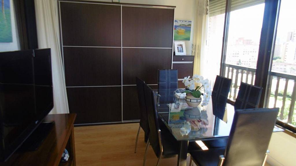 Foto - Apartamento en venta en calle Nuevos Juzgados, Levante en Benidorm - 275353281