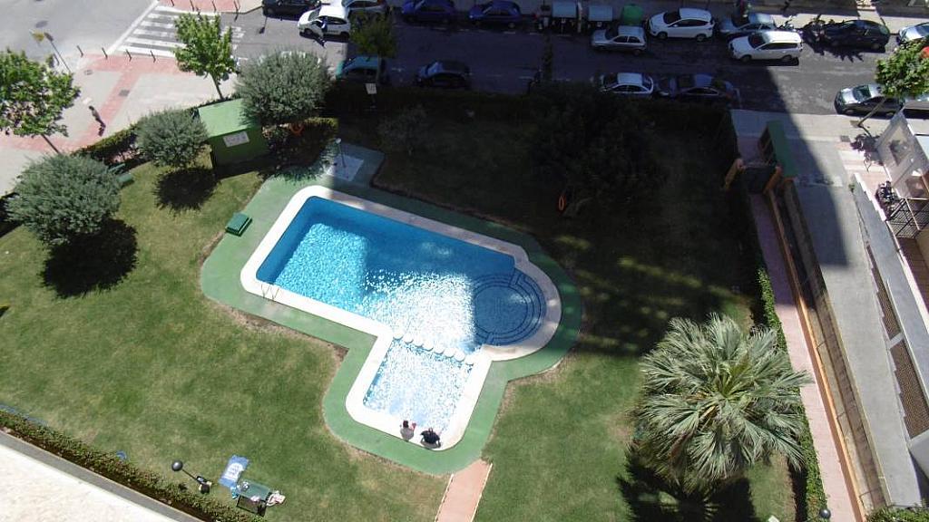 Foto - Apartamento en venta en calle Nuevos Juzgados, Levante en Benidorm - 275353287