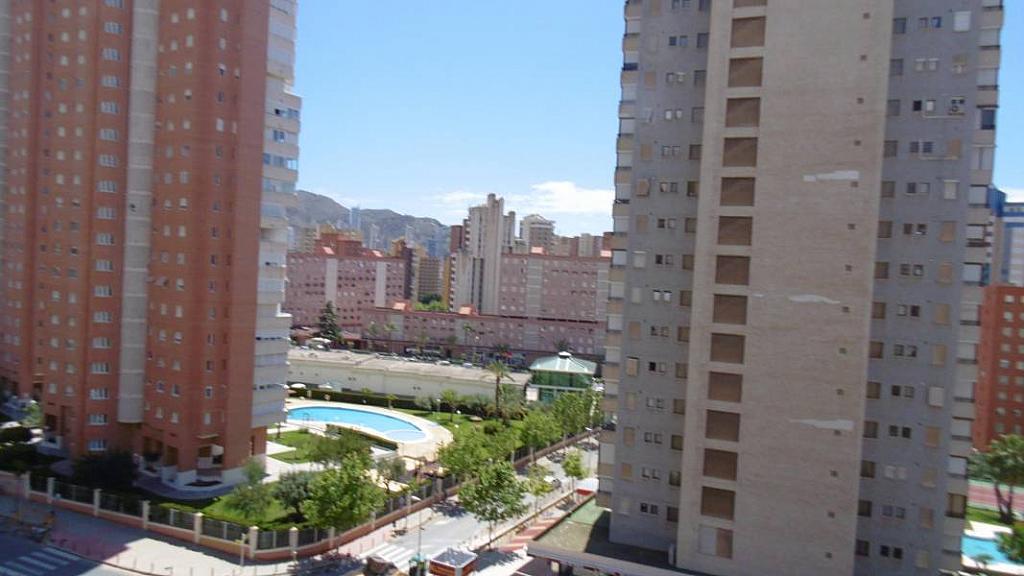 Foto - Apartamento en venta en calle Nuevos Juzgados, Levante en Benidorm - 275353290