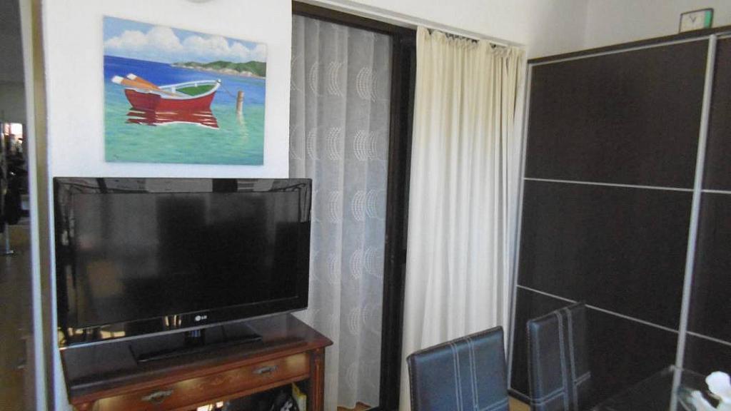Foto - Apartamento en venta en calle Nuevos Juzgados, Levante en Benidorm - 275353296