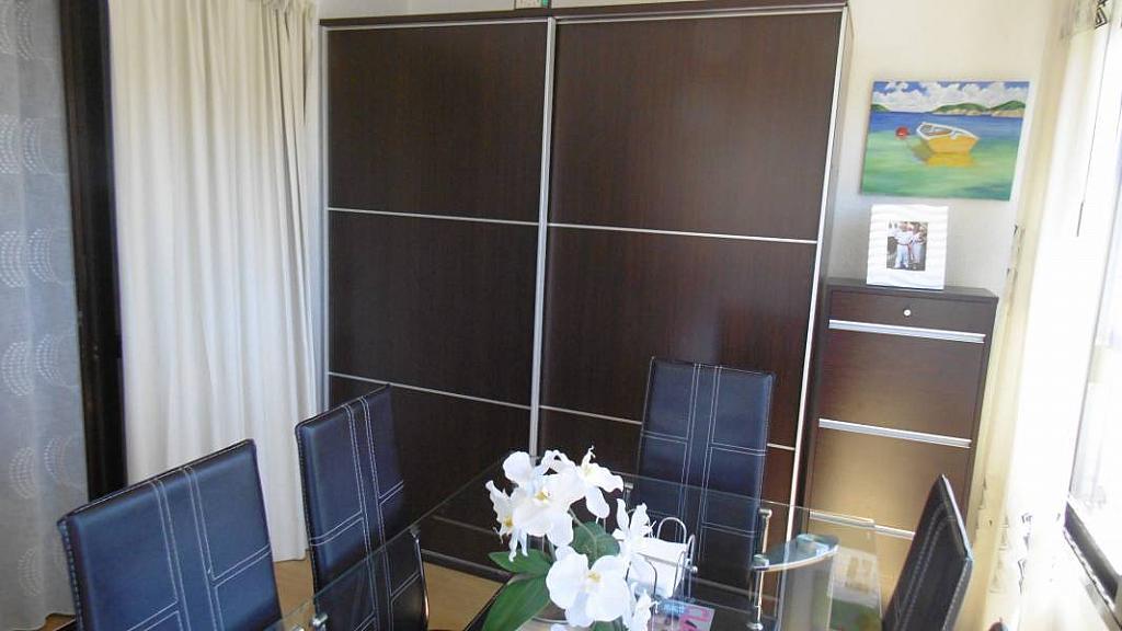 Foto - Apartamento en venta en calle Nuevos Juzgados, Levante en Benidorm - 275353299