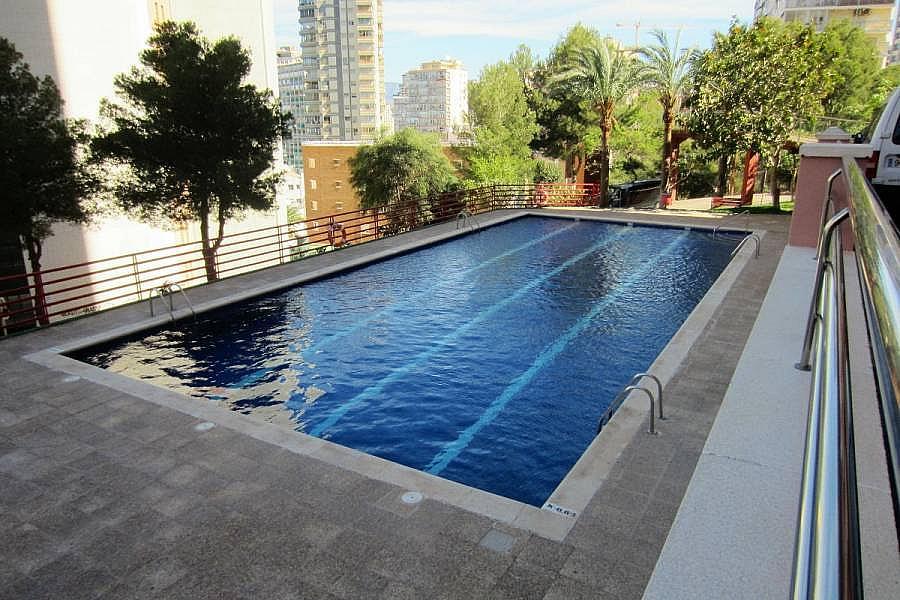 Foto - Apartamento en venta en calle Levante, Levante en Benidorm - 275702317