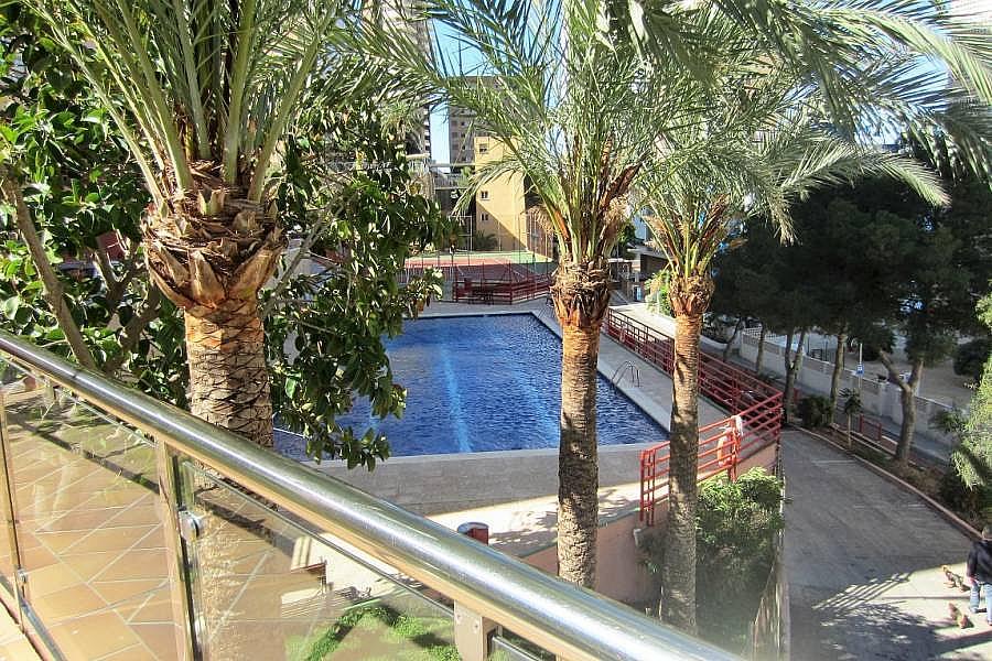 Foto - Apartamento en venta en calle Levante, Levante en Benidorm - 275702320