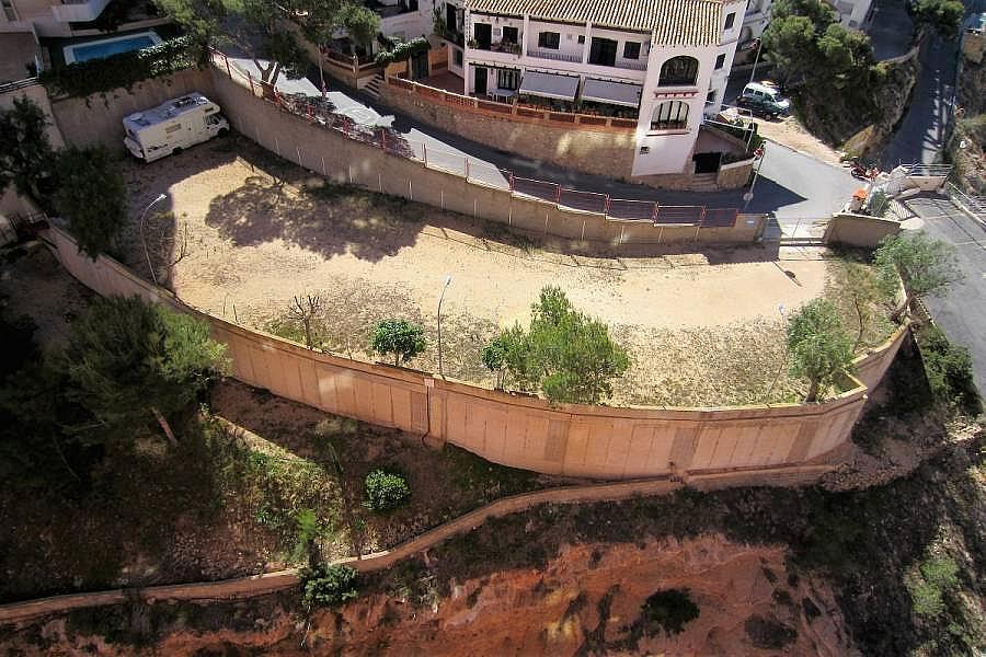 Foto - Apartamento en venta en calle Levante, Levante en Benidorm - 275702323
