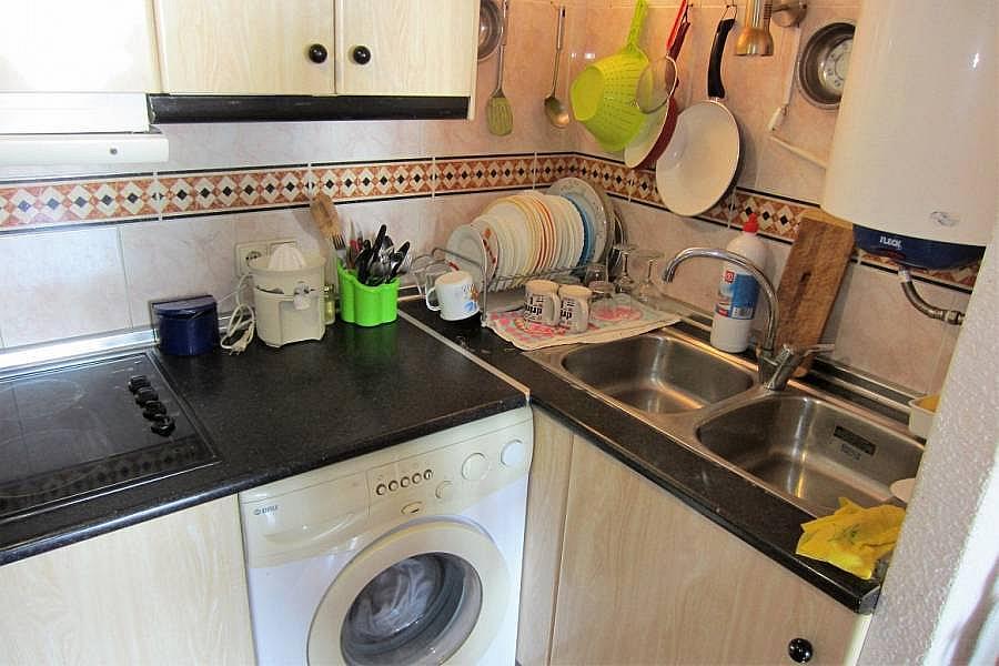 Foto - Apartamento en venta en calle Levante, Levante en Benidorm - 275702326