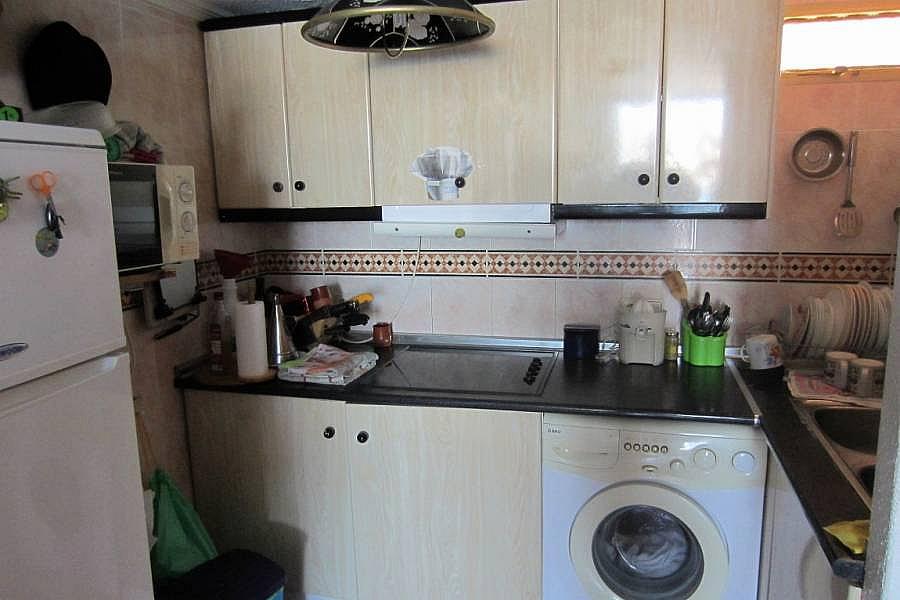 Foto - Apartamento en venta en calle Levante, Levante en Benidorm - 275702329