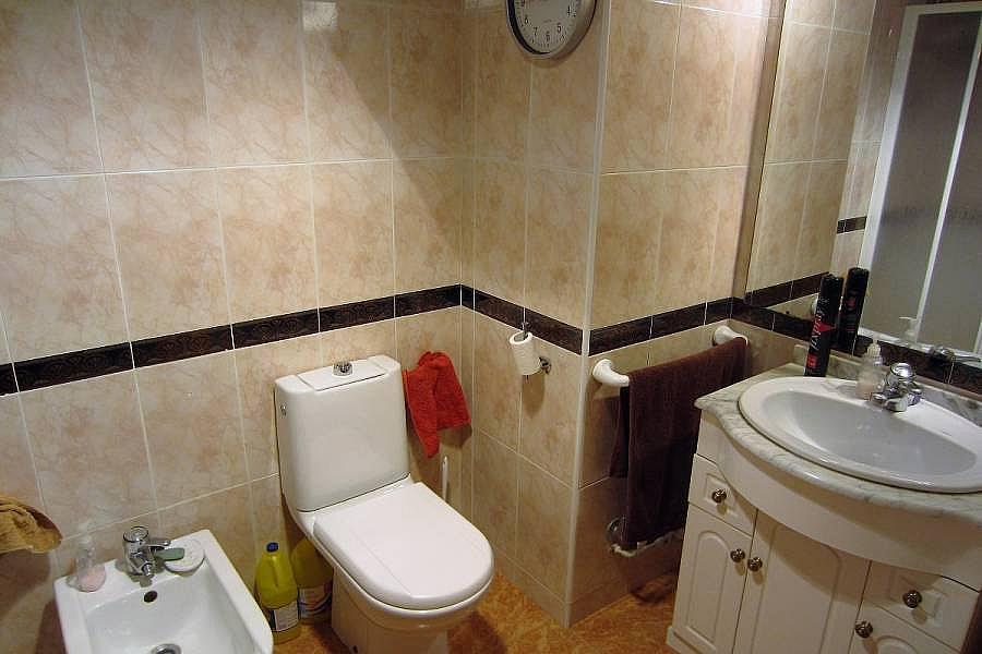 Foto - Apartamento en venta en calle Levante, Levante en Benidorm - 275702332
