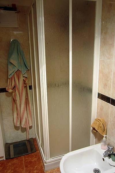 Foto - Apartamento en venta en calle Levante, Levante en Benidorm - 275702335