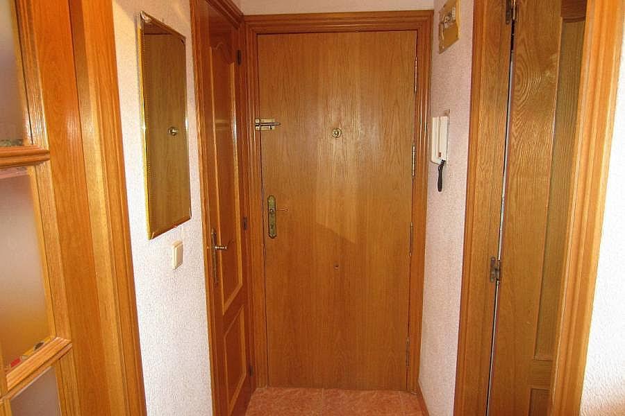 Foto - Apartamento en venta en calle Levante, Levante en Benidorm - 275702338