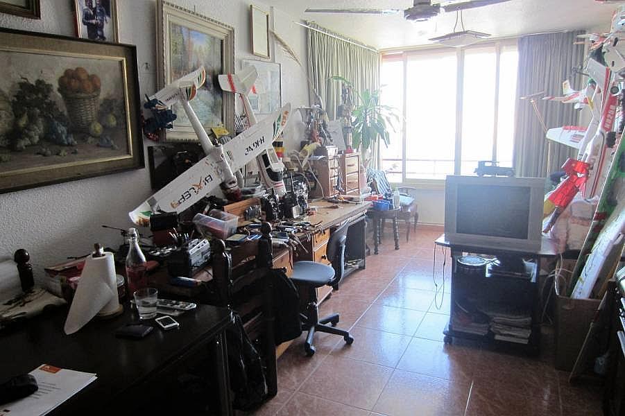 Foto - Apartamento en venta en calle Levante, Levante en Benidorm - 275702341