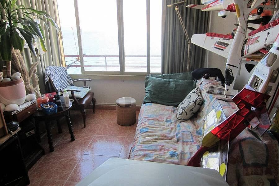 Foto - Apartamento en venta en calle Levante, Levante en Benidorm - 275702344