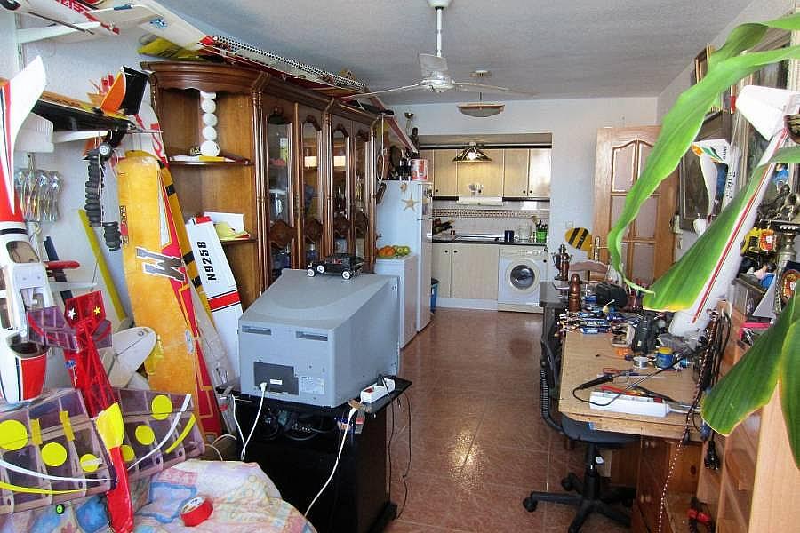 Foto - Apartamento en venta en calle Levante, Levante en Benidorm - 275702347