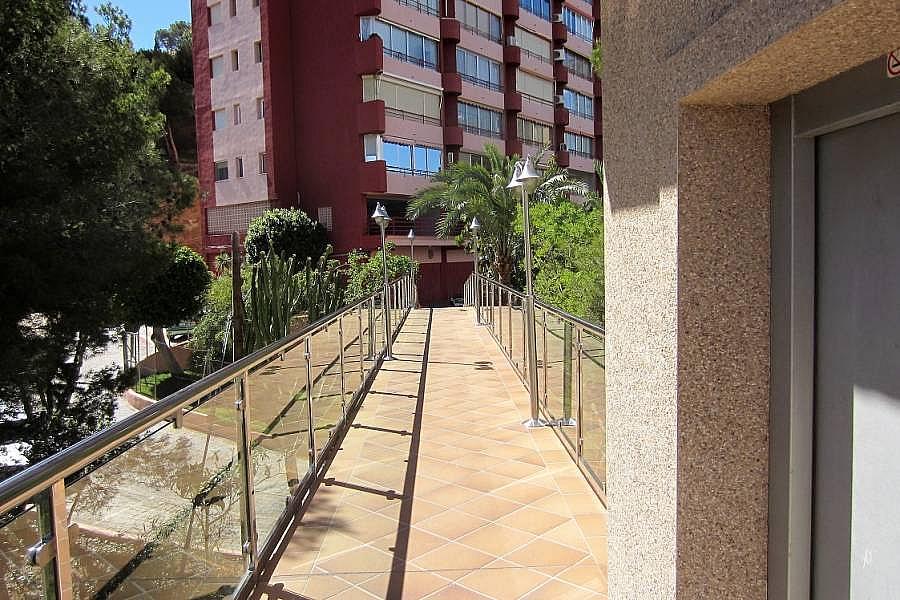 Foto - Apartamento en venta en calle Levante, Levante en Benidorm - 275702353