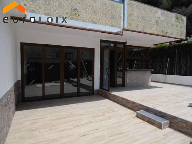 Foto - Local comercial en alquiler en calle Rincon de Loix, Rincon de Loix en Benidorm - 276125321