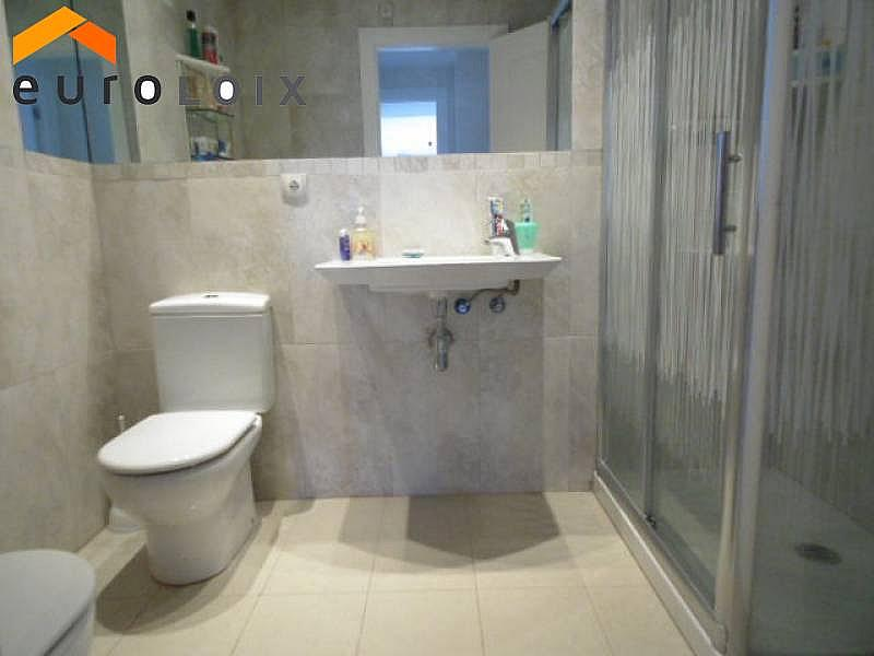 Foto - Apartamento en venta en calle Levante, Levante en Benidorm - 276419009