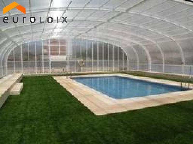 Foto - Apartamento en venta en calle Levante, Levante en Benidorm - 276419015