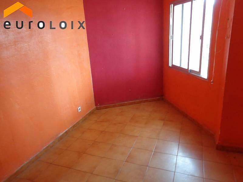 Foto - Apartamento en venta en calle Rincon de Loix, Rincon de Loix en Benidorm - 278879667