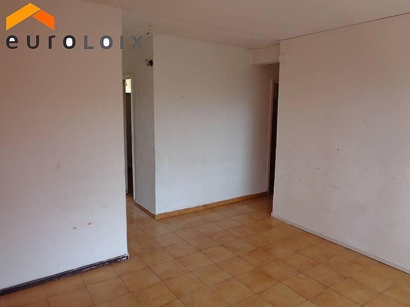 Foto - Apartamento en venta en calle Rincon de Loix, Rincon de Loix en Benidorm - 278879670