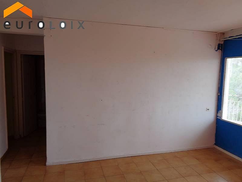 Foto - Apartamento en venta en calle Rincon de Loix, Rincon de Loix en Benidorm - 278879673