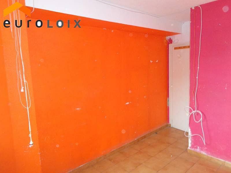 Foto - Apartamento en venta en calle Rincon de Loix, Rincon de Loix en Benidorm - 278879676
