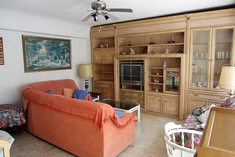 Foto - Apartamento en venta en calle Levante, Levante en Benidorm - 280967976