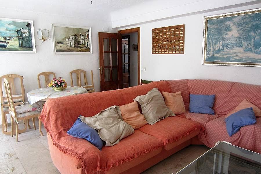 Foto - Apartamento en venta en calle Levante, Levante en Benidorm - 280967979
