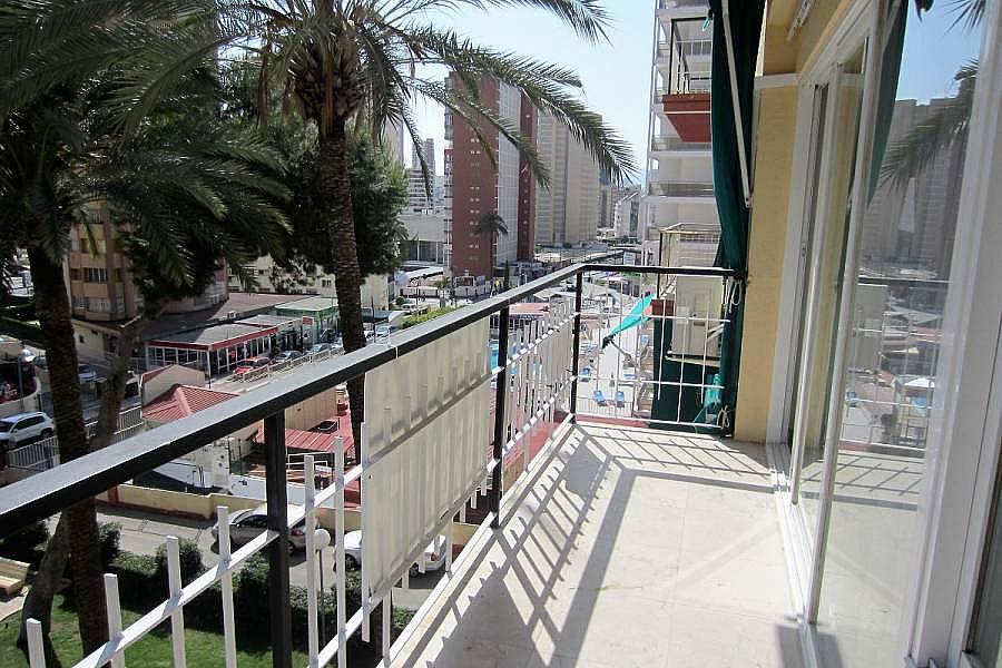 Foto - Apartamento en venta en calle Levante, Levante en Benidorm - 280967982