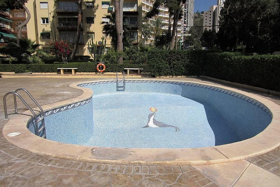 Foto - Apartamento en venta en calle Levante, Levante en Benidorm - 280967985