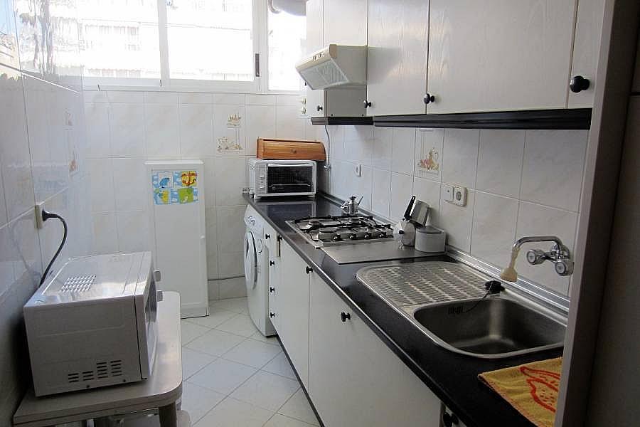 Foto - Apartamento en venta en calle Levante, Levante en Benidorm - 280967988