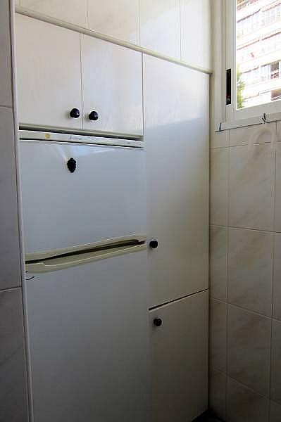 Foto - Apartamento en venta en calle Levante, Levante en Benidorm - 280967991