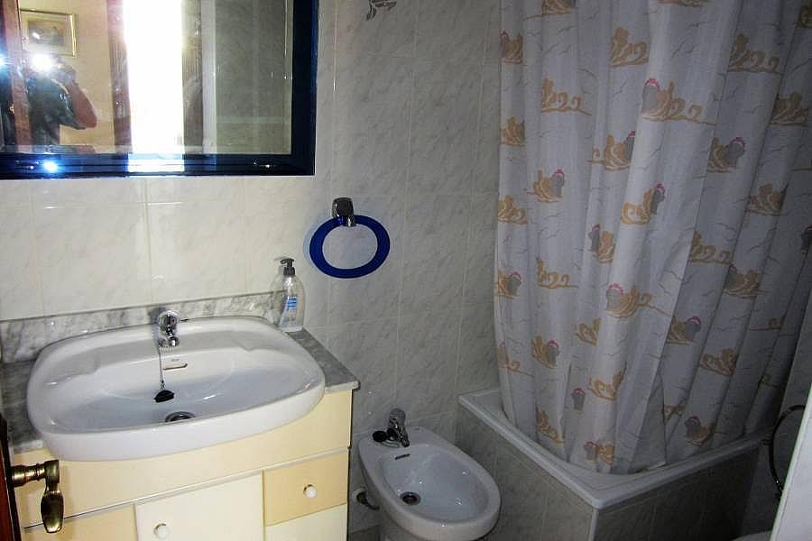 Foto - Apartamento en venta en calle Levante, Levante en Benidorm - 280967994