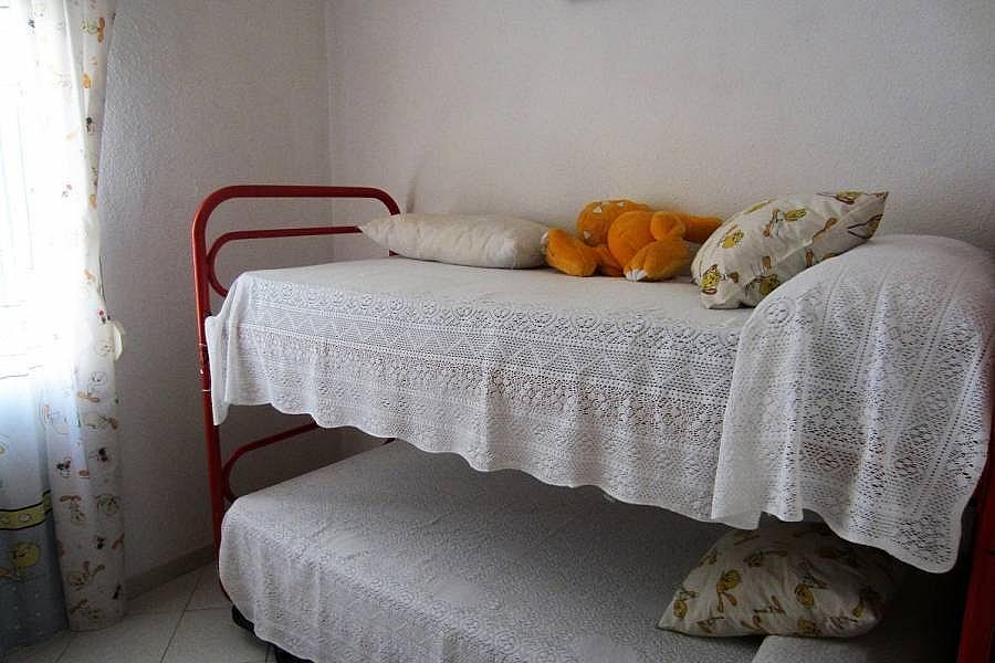 Foto - Apartamento en venta en calle Levante, Levante en Benidorm - 280967997