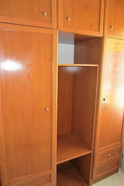 Foto - Apartamento en venta en calle Levante, Levante en Benidorm - 280968000