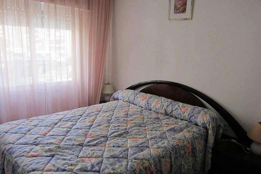 Foto - Apartamento en venta en calle Levante, Levante en Benidorm - 280968003