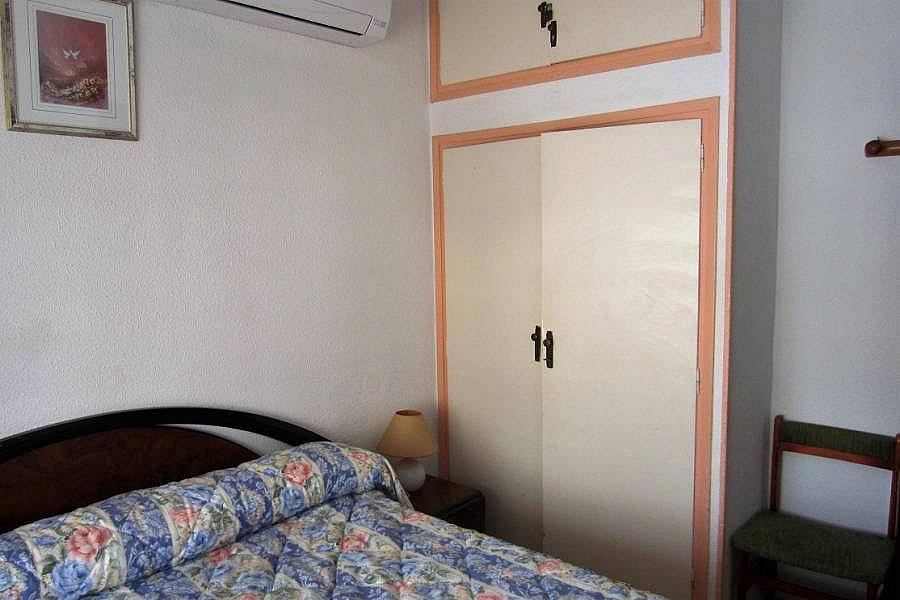 Foto - Apartamento en venta en calle Levante, Levante en Benidorm - 280968006