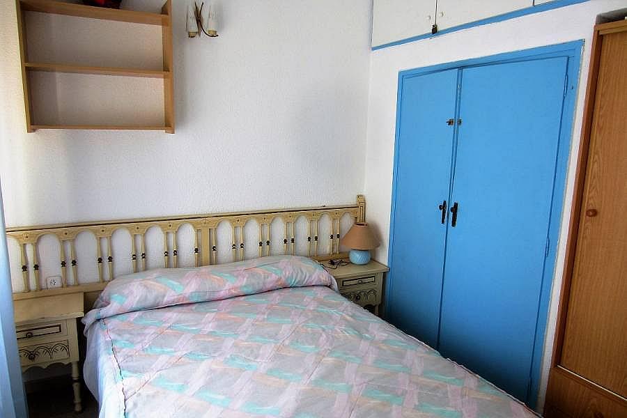 Foto - Apartamento en venta en calle Levante, Levante en Benidorm - 280968009