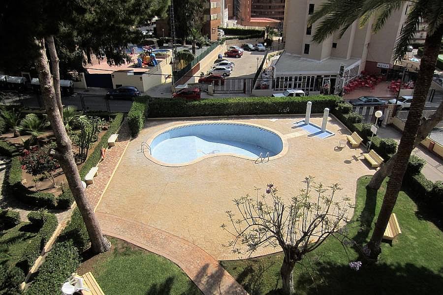 Foto - Apartamento en venta en calle Levante, Levante en Benidorm - 280968012