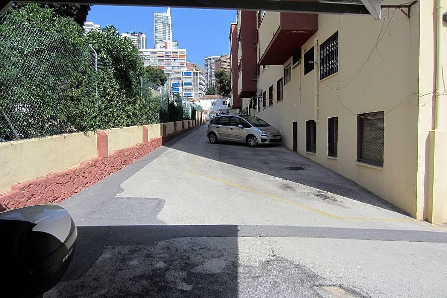 Foto - Apartamento en venta en calle Levante, Levante en Benidorm - 280968015