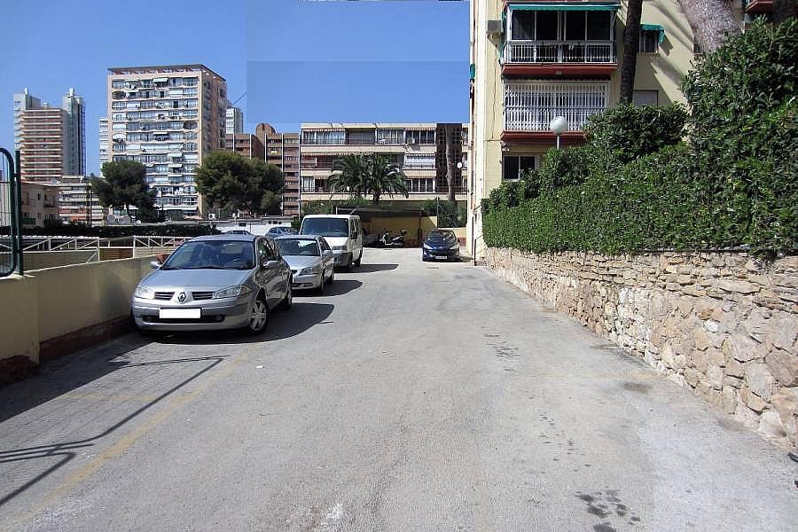 Foto - Apartamento en venta en calle Levante, Levante en Benidorm - 280968018