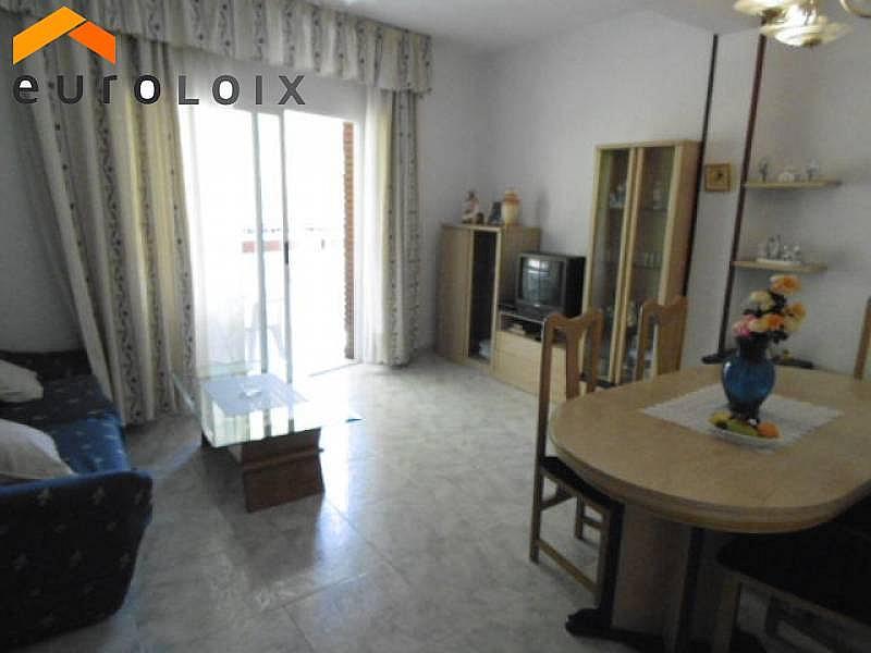 Foto - Apartamento en venta en calle Centro, Zona centro en Benidorm - 282216328