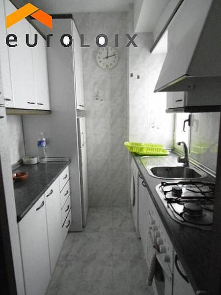 Foto - Apartamento en venta en calle Centro, Zona centro en Benidorm - 282216331