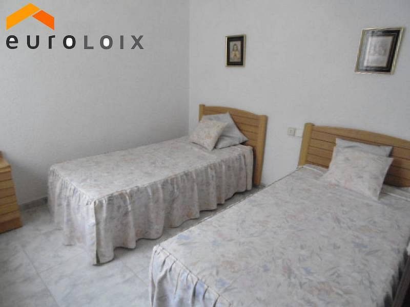 Foto - Apartamento en venta en calle Centro, Zona centro en Benidorm - 282216334