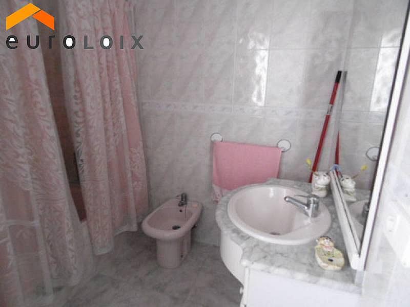 Foto - Apartamento en venta en calle Centro, Zona centro en Benidorm - 282216337