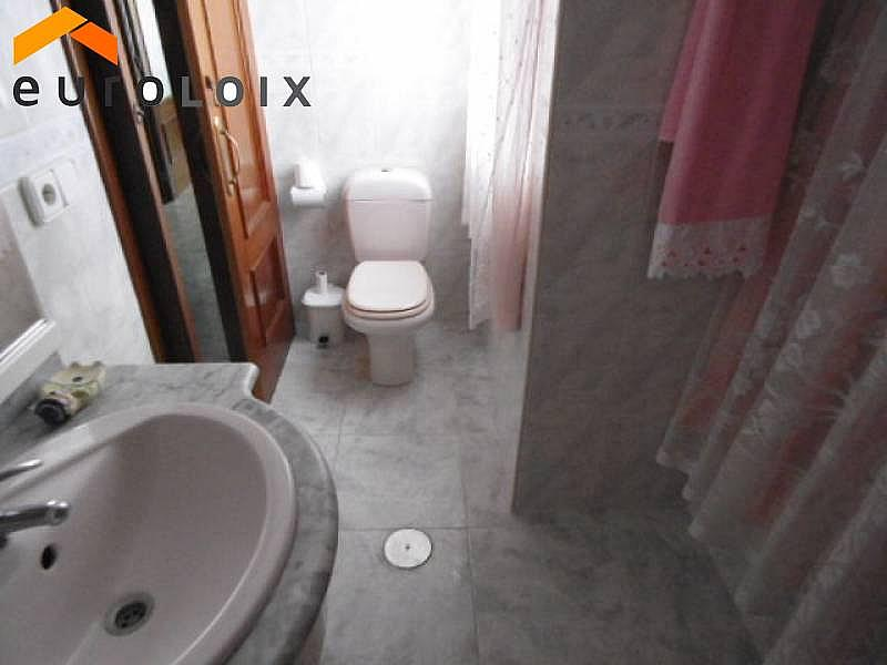 Foto - Apartamento en venta en calle Centro, Zona centro en Benidorm - 282216340