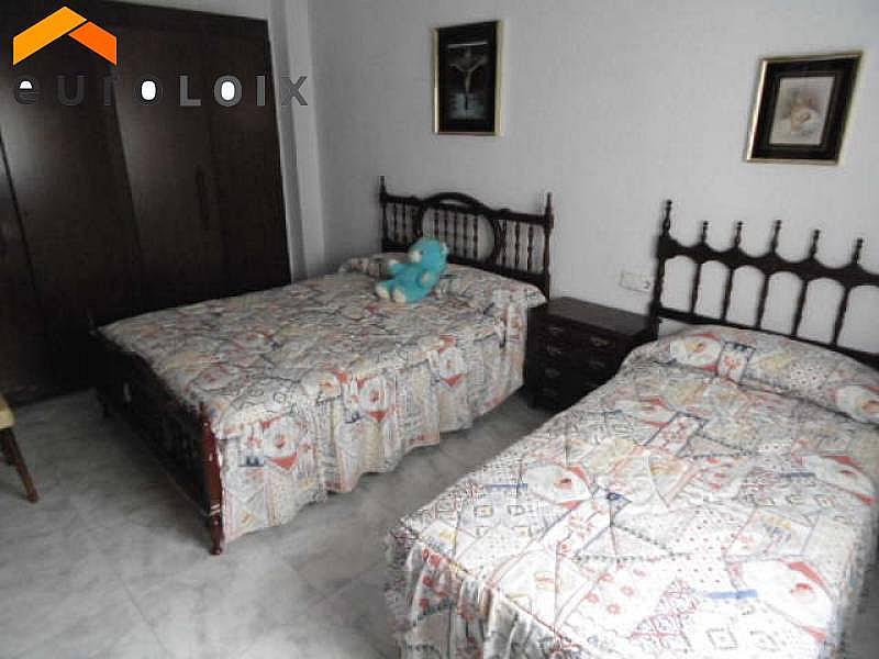 Foto - Apartamento en venta en calle Centro, Zona centro en Benidorm - 282216343
