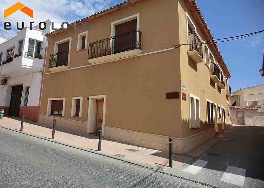 Foto - Apartamento en venta en calle Centro, Alfaz del pi / Alfàs del Pi - 282643401